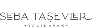 Seba Taşevler Logo
